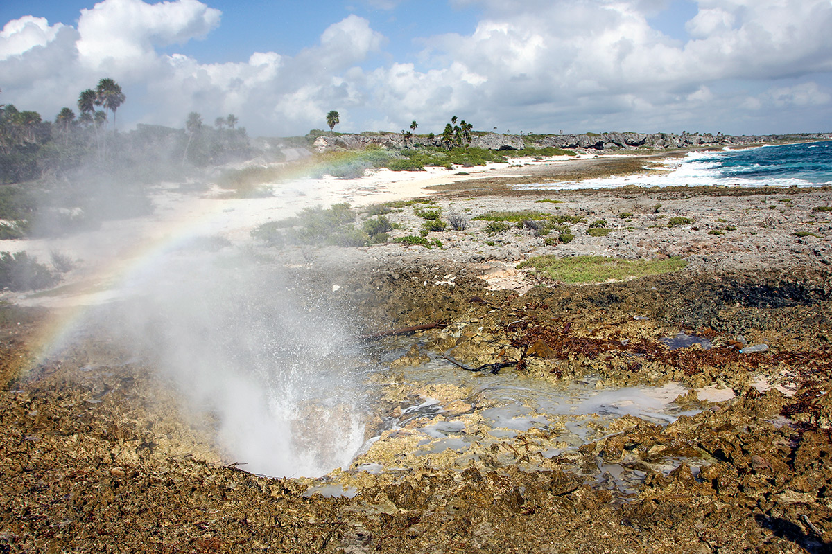 Guanahacabibes Peninsula